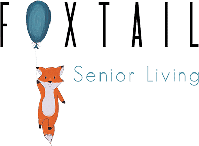 Foxtail Senior Living